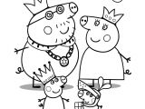 Peppa Pig Drawing 4 Eyes Pin by Piafkapin On Coloring Pages Pinterest Peppa Pig Coloring