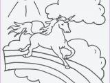 Pet Animals Images for Drawing Ausmalbilder Einzigartig Drawing N Design Ausmalbilder