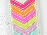 Phone Case Drawing Ideas by Dawn Mcvey More Drawing Felt Phone Cases Felt Phone