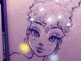 Pictures Of Drawings Of Girls D Neuer Vid Link In Biod Erfahren Sie Wie Sie In Wenigen