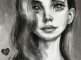 Portrait Drawing Things 658 Best Artsy Pretty Things Images In 2019 Figure Drawing Pencil