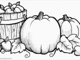 Pre K Drawing Worksheets Pre School Worksheets Preschool Coloring Pages Fresh Fall Coloring