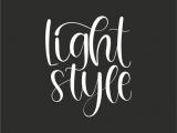 Procreate Drawing Ideas Free Procreate Brush Light Style