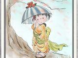 Procreate Drawing Ideas Ipad Drawing Using Procreate A Nakashima Kiyoshi Character