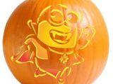 Pumpkin Carving Ideas Drawing 107 Best Vampire Pumpkin Carvings Images Vampire Pumpkin