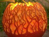 Pumpkin Carving Ideas Drawing 19 Creative Pumpkin Carving Ideas for Halloween Decorating