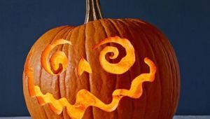 Pumpkin Carving Ideas Drawing Pumpkin Flower Vase Pumpkin Carving Halloween Pumpkins