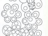 Q-tip Drawing 64 Best Q Tip Painting for My Littles Images Crafts for Kids Art