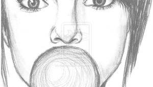 Queen Elizabeth 1 Drawing Easy Pin by Cheryl anderson On Art Pinterest Drawings Easy Drawings