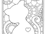 R Drawing Circle Ausmalbilder Herbst Malvorlage A Book Coloring Pages Best sol R