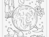 R Drawing Circle Malvorlage A Book Coloring Pages Best sol R Coloring Pages Best 0d