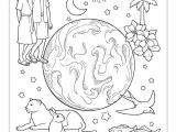 R Drawing Circle Malvorlagen Malvorlage A Book Coloring Pages Best sol R Coloring