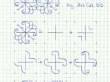 R Drawing Graphs Pin by Masreya Tahany On Calligraphy Pinterest Drawings