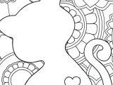 R Drawing Images Ausmalbilder Drachen Luxus Malvorlage A Book Coloring Pages Best sol
