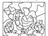 R Drawing Lines Bilder Zum Ausmalen Kostenlos Malvorlage Book Coloring Pages Best