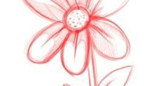 Realistic Drawings Of Flowers Step by Step 100 Best How to Draw Tutorials Flowers Images Drawing Techniques