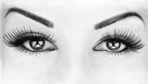 Realistic Drawings Of Human Eyes 60 Beautiful and Realistic Pencil Drawings Of Eyes Art Pencil