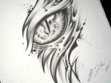 Really Cool Drawings Of Dragons 17 Best Dragon Eye Drawing Images Dragon Eye Drawing Drawings