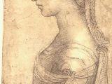 Renaissance Drawings Easy Raffaello Sanzio Drawings Renaissance Art Renaissance