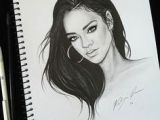 Rihanna Drawing Tumblr 280 Best Rihanna Art Images Rihanna Artwork Work Of Art