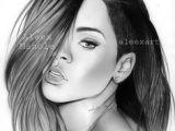Rihanna Drawing Tumblr 9 Best Rihanna Images Drawings Pencil Drawings Draw
