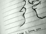 Romantic Drawings for Boyfriend Easy 61 Best Boyfriend Drawings Images Drawings Couple