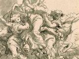 S Drawing origin 83 Best Drawings Of the Virgin Images Morgan Library Drawing S