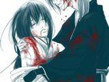 Samurai X Anime Drawing 133 Best Kenshin Himura Images Rurouni Kenshin Anime Art Art Of