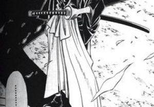 Samurai X Anime Drawing 182 Best Samurai X Images Rurouni Kenshin Samurai Anime Art