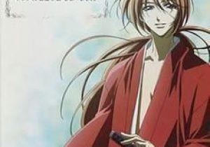 Samurai X Anime Drawing 66 Best Kotaku Images Manga Anime Rurouni Kenshin Anime Art