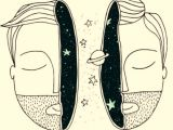 Saturn Drawing Easy Saturn Retrograde is Over Get Back to Your Goals