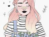 Scrunchie Drawing Easy 65 Beste Ideen Zum Zeichnen Von Gesichtern Mannliche Manner