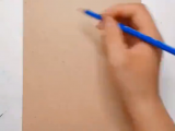 Seaweed Drawing Easy Sand Painting Sand Art Sand Drawing Tutorial More Manual