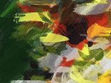 Seaweed Drawing Easy sound Wild Seaweed Brushes Art Abstract Brush Strokes