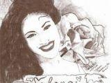 Selena Q Drawing 203 Best Selena Quintanilla Art Images Selena Quintanilla Perez