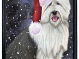 Sheepdog Drawing 864 Best Old English Sheepdog Drawings and Art Images In 2019 Old