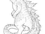 Shin Godzilla Drawing Easy Godzilla Godzilla Tattoo Kaiju Art Godzilla Birthday