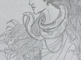 Shivling Drawing Easy Lord Shiva Sketches India Art Lord Shiva