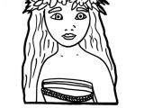 Show Me some Easy Drawings Printable Coloring Pictures for Adults Best Of Coloring
