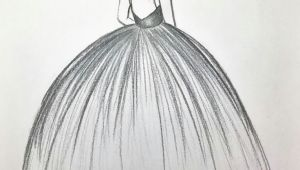 Simple Easy Pencil Drawings Wow Das ist Sehr Einfach Und Doch Schon Das Doch Einfach
