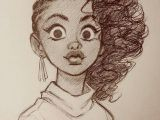 Simple Girl Drawing Easy Drawing Sketch Stick Figure Pencil Drawing Drawing