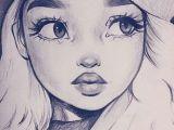 Sketch Drawing Of Girl Zeichnung Bleistiftzeichnung Bleistiftzeichnung