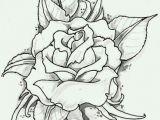 Sketch Drawings Of Roses Https S Media Cache Ak0 Pinimg Com originals 89 0d 6b