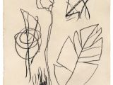 Sketch Drawings Of Roses I Pinimg Com 736x F4 F1 0d F4f10d48869fa877999203c073ae33cd Jpg