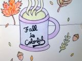 Skillshare Drawing Cute Animals In Mugs November 30 Day Sketch Challenge Skillshare Projects