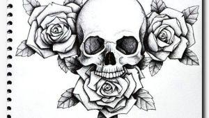 Skull Drawing butterfly Rosetattoo Tattoo Foot Tattoos Women butterfly Tattoo Designs