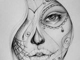 Skull Drawing by Artist 269 Best Draw Images Skull Tattoos Drawings Skull