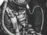 Skull Drawing Digital 110 Best Skulls Images In 2019 Skulls Skull Backgrounds