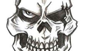 Skull Drawing Diy 41 Best Skull Drawings Images Drawings Skulls Paintings