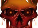 Skull Drawing Flaming 1695 Best Skulls and Flames Images In 2019 Skull Skull Tattoos